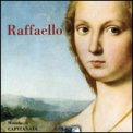 Raffaello  - CD