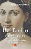 Raffaello Segreto - Libro