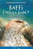 Raffi l'Aquila Bianca — Libro