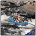 Rafting sulle Rapide  - CD