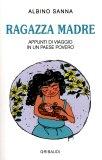 Ragazza Madre  - Libro