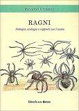 Ragni - Libro