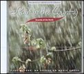Rain in the Country  - CD