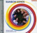 Rainbow Songs  - CD