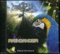 Raindancer  - CD