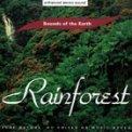 Rainforest - CD