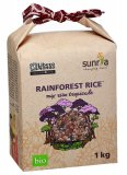 Rainforest Rice - Mix Riso Tropicale
