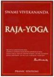 Raja-Yoga - Libro