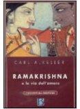 Ramakrishna e la Via dell'Amore - Libro