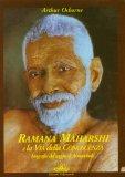 Ramana Maharshi e la Via della Conoscenza  - Libro