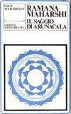 Ramana Maharshi   - Libro