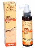 Rame Colloidale Plus 20ppm - Spray