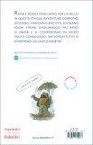 Rana e Rospo sempre Insieme — Libro