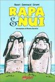 Rapa e Nui - Libro