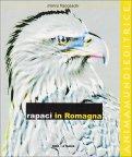 Rapaci in Romagna  - Libro