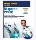 Rapport is Power!