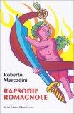 Rapsodie Romagnole - Libro