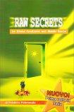 Raw Secrets - La Dieta Crudista nel Mondo Reale - Libro