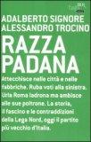 Razza Padana