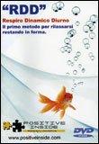 RDD - Respiro Dinamico Diurno  - DVD