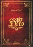 Re Nero - Libro