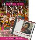 Re Nudo n. 30 - con CD