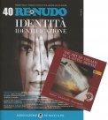 Re Nudo n. 40 - con CD