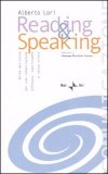 Reading & Speaking + CD - Libro