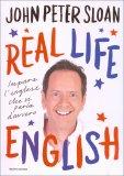 Real Life English - Libro