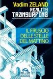 eBook - Reality Transurfing - Il Fruscio delle Stelle del Mattino - Vol 2