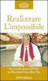 Realizzare l'Impossibile - Sutra del Loto d'Oro — Libro