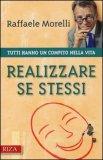 Realizzare se Stessi  - Libro