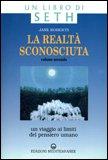 La Realtà Sconosciuta - Vol. 2 — Libro