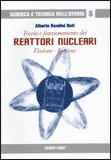 Teoria e Funzionamento dei Reattori Nucleari