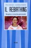 Il Rebirthing — Libro
