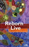 Reborn to Live  - Libro