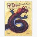 Re Dragone e altre fiabe tradizionali cinesi