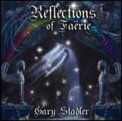 Reflections of Faerie  - CD