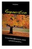 Regeneration  — Libro