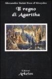 Il Regno di Agarttha — Libro