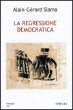 La Regressione Democratica