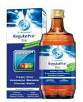 Regulatpro Bio - Energetico 350 ml