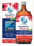 Regulatpro Metabolic - Energizzante Metabolico
