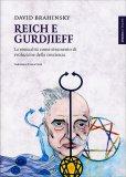 Reich e Gurdjieff - Libro