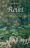 Reiki — Libro