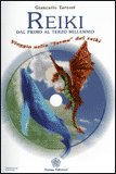 Reiki - Dal primo al terzo Millennio + CD