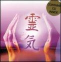 Reiki Card 1 - CD