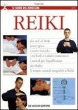 Reiki - Che cos'è Il Reiki, come Agisce e come Riceverlo