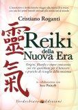 Reiki della Nuova Era - Libro