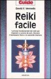 Reiki Facile — Libro